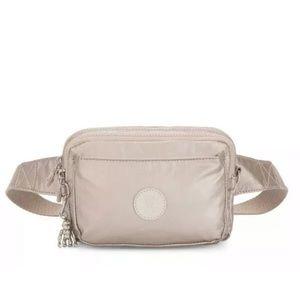 Kipling Abanu Multi Convertible Crossbody Bag